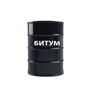 oil-barrel-png-768x768-1